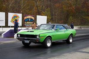 """Largest 15"""" tires for front of a Humpster? - The AMC Forum"""