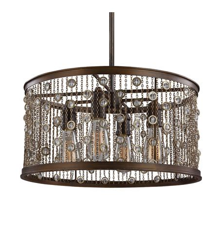 lighting stores colorado springs co feiss colorado springs pendants lucía lighting store