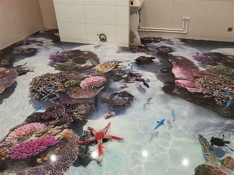 Spray Adhesive For Vinyl Flooring by 오늘의유머 당신의 집에 3d 바닥을