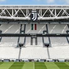 Panchine Juventus Stadium by Juventus Stadium Torino Ticketone