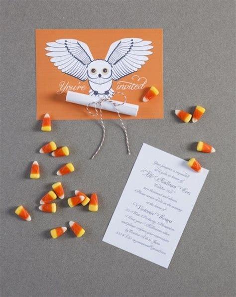 harry potter einladung owl invitation einladungskarten zum kindergeburtstag harry potter einladungen harry potter