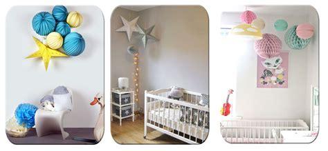 idée déco chambre bébé mixte boule chinoise chambre bébé dans ma chambre il y a