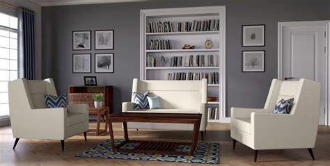 design home interior the importance of interior design