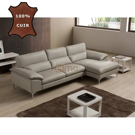 cool canapes canapes en soldes awesome soldes canap relaxation canap
