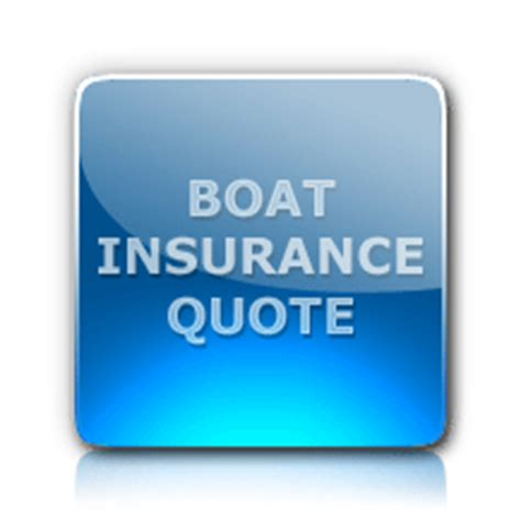 Boat Insurance Rates Average by Auto Owners Insurance Auto Insurance Quotes In Florida
