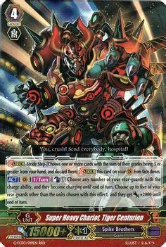 1000+ Ideas About Cardfight Vanguard On Pinterest  Buy Pokemon Cards, Yu Gi Oh And Pokemon Cards