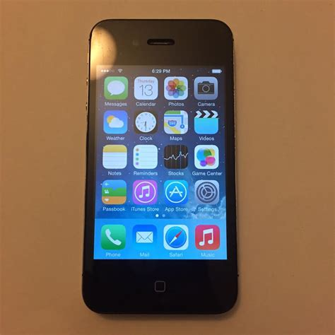 iphone 4 talk coinsen buy iphone 4 talk 8gb with bitcoin