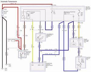 33 Pioneer Avh X2800bs Wiring Diagram