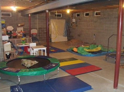 40523 unfinished basement playroom ideas 29 best lucas room images on bedrooms luxury