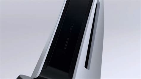playstation console images playstation universe