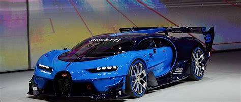 Mercedes Sportive Prix