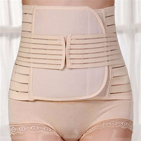 belly bands for pregnancy postpartum belly band after pregnancy belt belly belt