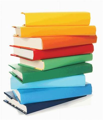 Class Ms Welcome Books Stack Lane