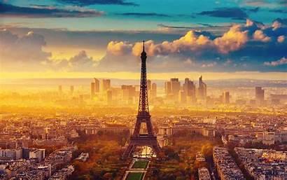 Tower Eiffel Facts Fun Paris