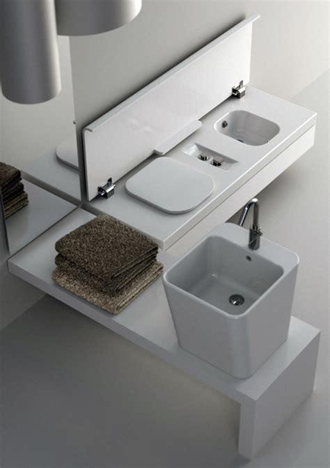 compact bathroom designs compact bathroom designs 2017 grasscloth wallpaper