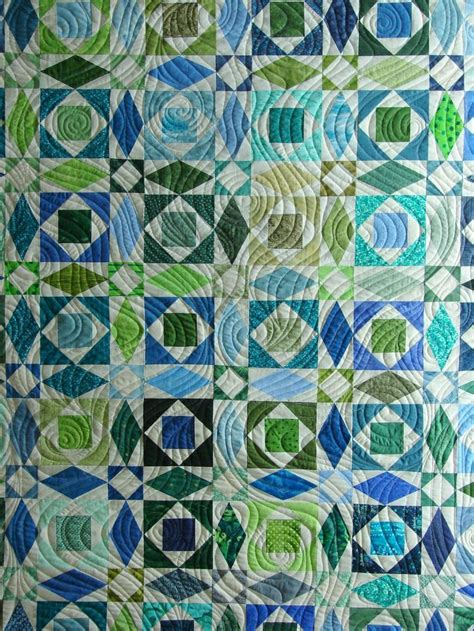 at sea quilt 17 best images about quilts at sea on
