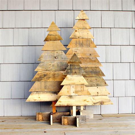 Holz Dekoration Weihnachten by Pin By Erin Rokicki On Etsy Finds Gift Ideas Wood