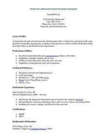resume exle for students with no experience experience resume template resume builder