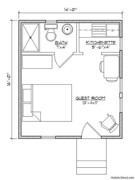 images  cabin  pinterest tiny cabin plans