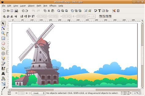 counter maker tutoriales de inkscape programa videojuegos