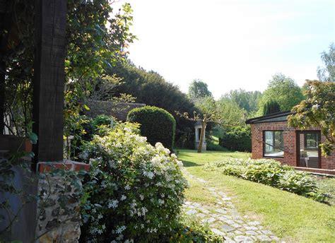 chambre d hote pont l eveque 14 maison normande région pont l 39 evêque calvados 14 terres