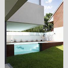 Swimming Pool  Desainideas