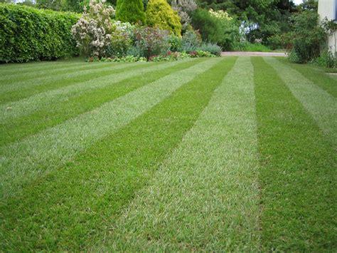 landscape lawn beautiful lawns quotes quotesgram
