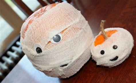 spook tacular pumpkin crafts  kids  anna