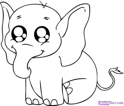 animated animal  draw   clip art
