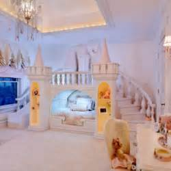 princess bedroom ideas princess bedroom decor my design ideas