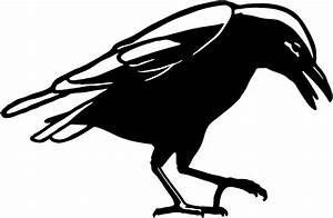 raven bird decal stob 3 die cut vinyl window stickers With kitchen colors with white cabinets with native american stickers for trucks