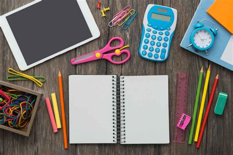 7 back to school and 7 ways to save money on back to school shopping the grit and grace project