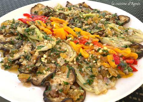 cuisine l馮umes légumes marinés la cuisine d 39 agnèsla cuisine d 39 agnès