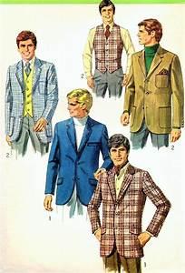 60 Jahre Style : 60s male fashion the image kid has it ~ Markanthonyermac.com Haus und Dekorationen