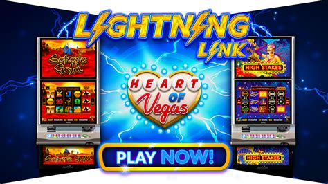 Heart Of Vegas™ Slots Free  Casino 777  Android Apps On