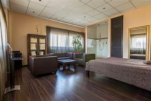 Erotische Bilder Für Schlafzimmer : bilder vom ambiente im nyloncafe frechen schlafzimmer duschen nyloncafe ~ Michelbontemps.com Haus und Dekorationen