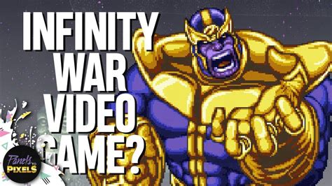 marvel super heroes  war   gems snes review