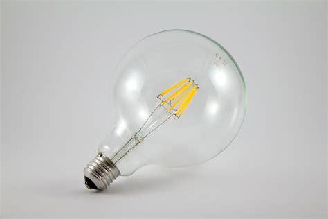 free photo light bulb light led lighting free image