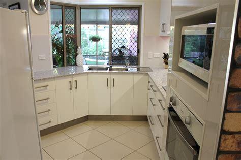 kitchen cabinets renovation 1 great design 2 impressive kitchens kitchen 3204