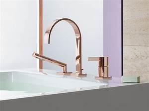 Armaturen Für Bad : badarmaturen f r waschtisch dusche und badewanne ~ Eleganceandgraceweddings.com Haus und Dekorationen