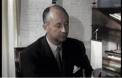 Christian Dior Fascinating Glimpse Documentary