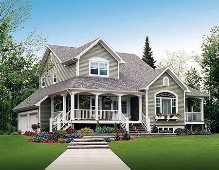 european style house gopesh sahu 39 s plan for european style house