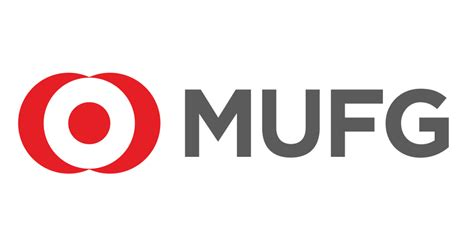 Bank Of Tokyo Mitsubishi Ufj New York by Mufg Bank Is The New Global Brand For Mufg S
