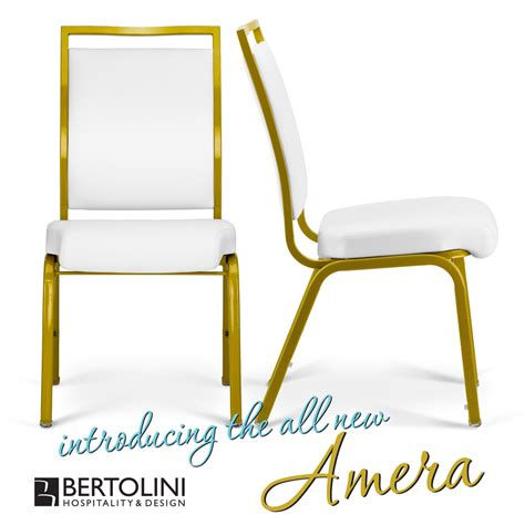 bertolini chairs in chino ca bertolini hospitality design introduces the all new