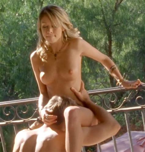 Monique Alexander Nude Boobs In Sex Games Cancun Free Video