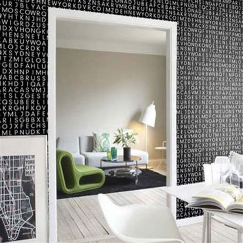 wallpaper home interior wallpapers for home interiors 2017 grasscloth wallpaper