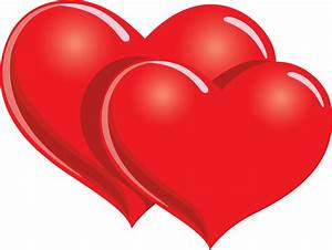 Heart n Love valentines day HD wallpapers 2013