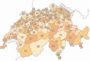 Geschwindigkeitsüberschreitung Berechnen : postleitzahlen schweiz ~ Themetempest.com Abrechnung