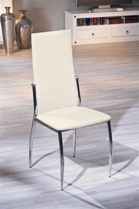 chaises salle à manger pas cher chaise de salle a manger noir pas cher