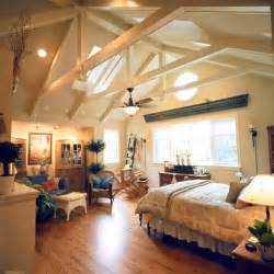 Homes With Cathedral Ceilings Ideas by Ceiling Designs Bedroom Living Room Dining Room